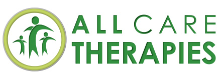All Care Therapies - Outpatient Physical & Speech Therapy